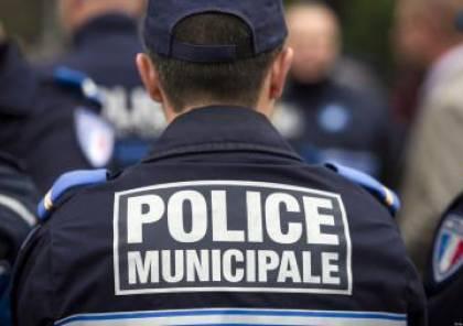 الولايات المتحدة: إطلاق نار على شرطيين في بنسلفانيا