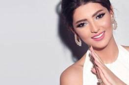 خطيب الإعلامية مريم سعيد ينفصل عنها قبل يومين من الزفاف...وينشر رسالة مهينة لأخلاقها!