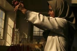 """إيران: 63 حالة وفاة جديدة و354 إصابة بـ""""كورونا"""" وانتاج علاج للفيروس"""