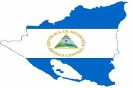 نيكاراغوا تقرر استئناف علاقتها الدبلوماسية مع اسرائيل
