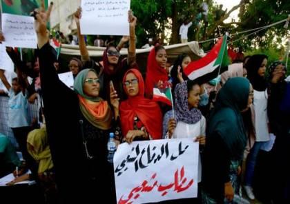 تجمع المهنيين يدعو السودانيين إلى الاحتشاد أمام مقر القيادة العامة للجيش بالخرطوم
