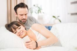 الغيرة تهدد حياتك الزوجية.. كيف تتخلصي منها بسهولة؟