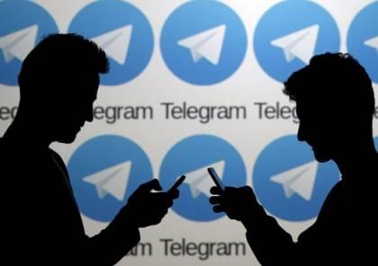 """مؤسس """"تلغرام"""" يتحدث عن عواقب حجب تطبيقه في روسيا"""