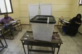 بيروت تشهد اول عملية اقتراع منذ 9 سنوات