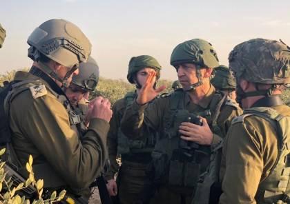 ألف جنرال في جيش الاحتلال لـ نتنياهو : افعلها غدا ولا تتراجع