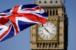 """العمال البريطاني :فضيحة """"اللوبي الإسرائيلي"""" قضية أمن قومي يجب التحقيق بها"""