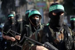 استشهاد مقاوم من كتائب القسام بانفجار عرضي شمال قطاع غزة