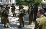 جيش الاحتلال يعلم جنوده اللغة العربية