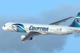 واشنطن تحظر نقل جميع الشحنات الجوية من مطار القاهرة باستثناء حقائب الركاب