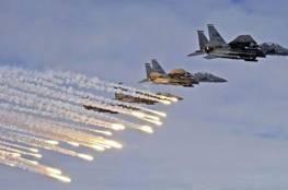 يديعوت تكشف .. هكذا تم التوصل لوقف إطلاق النار في غزة
