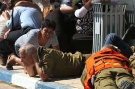 ضابط اسرائيلي : العقد الأخير هو العصر الذهبيّ لحماس التي بات لديها قدراتٍ مُقلقةٍ