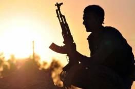 الاحتلال: إجراءات أمنية مشددة على الحدود مع غزة خشيةً من وقوع عملية قنص