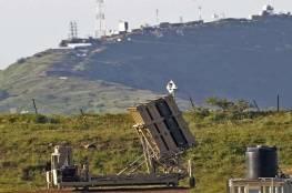 """إسرائيل تتحسب لانتقام إيراني ردا على قصف مطار """"التيفور"""""""