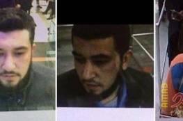 المشتبه به في هجمات إسطنبول يسلم نفسه: أنا تاجر والإعلام كاذب