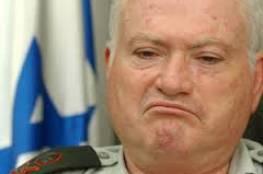 """إسرائيل تستجيب لطلب الأردن وتعين """"عاموس جلعاد"""" سفيرا جديدا في عمان"""
