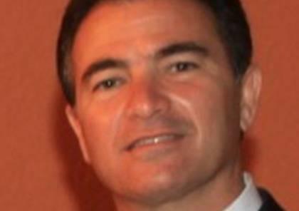 تل ابيب : التحقيق بشبهات فساد ضد رئيس الموساد الاسرائيلي