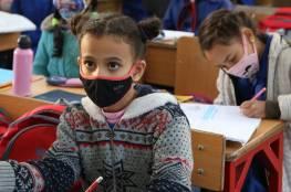 """""""النقابات المهنية"""" تحذر من تغيير """"الأونروا"""" لسياساتها بما يعرض ملايين اللاجئين للانفجار"""