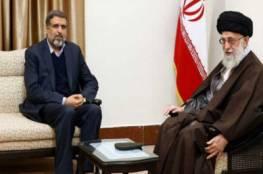كواليس مؤتمر طهران: الشعبية النجم الساطع وحماس تتجنب الإعلام والجهاد أداء احترافي