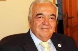 أبو شهلا : صندوق التشغيل يعمل بقوة وتنفيذ مشاريع جديدة قريباً
