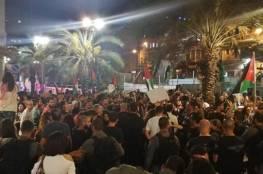 حيفا: الاحتلال يُطلق سراح 12 معتقلا ويُفرج عن 7 آخرين اليوم