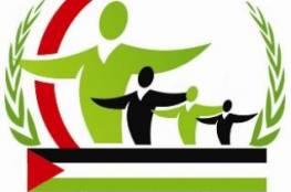 """الشخصيات المستقلة بغزة تجتمع وتدعم مبادرة """"الجهاد الإسلامي"""""""