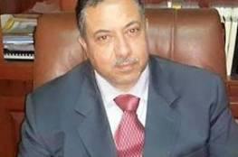 دروز في التيه.. أحمد الغندور
