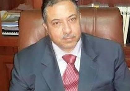 ناتنياهو؛ أية حالة يُمثل؟ أحمد الغندور
