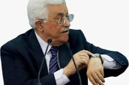 القناة الثانية تكشف : نتنياهو حاول الاتصال بلرئيس عباس مؤخرا!!