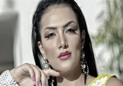فيديو.. حورية فرغلي: عشت في أسرة مفككة وخطيبي توفى قبل زفافنا بيوم