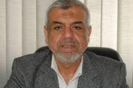 الصواف: يضمن رد حماس على عملية الاغتيال .. وفد حماس يغادر قطاع غزة يوم غد حاملا الرد الى القاهرة