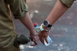 """إقصاء ضابطين بجيش الاحتلال بسبب قضية """"محرجة""""للغاية"""