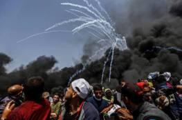 """صحيفة اسرائيلية: إسرائيل تتأهب لـ""""أسبوع ملتهب"""""""