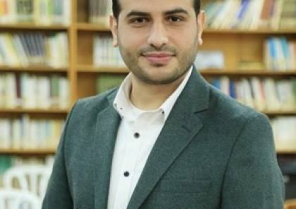 """أدلّة قبول السلطة بـ """"الضم""""..أحمد الكومي"""