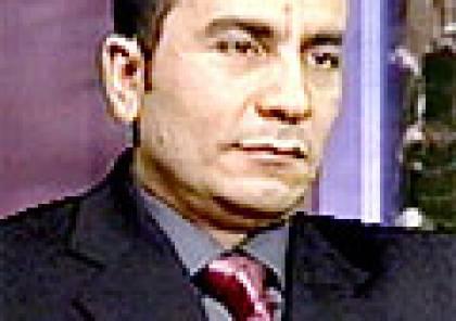 الداعشيات الدينية والداعشيات الغربية وعالم جديد مخيف ...د. خالد الحروب