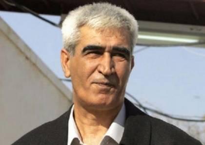 زوجة سعدات : الاسرى يموتون والرئيس عباس يتجول في العالم وكان شيئا لم يحدث