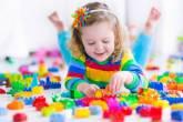 تخويف الأطفال والإصابة بالأمراض العقلية