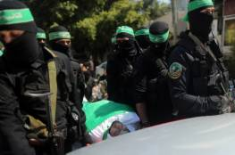 بحر :الاحتلال يتحمل مسؤولية اغتيال فقهاء وسيدفع الثمن خلال الأيام المقبلة