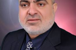 تاريخ بلدية غزة (الحلقة الثالثة)  د. ناصر الصوير