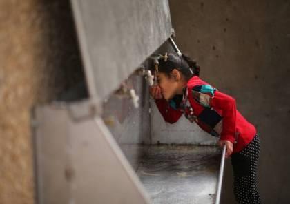 اللجنة الشعبية لمواجهة الحصار تصدر تقريراً هاماً حول الوضع الإنساني في غزة