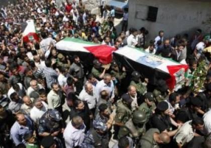 تقرير: 8 شهداء وعمليات هدم واسعة في القدس والأغوار خلال الشهر الماضي
