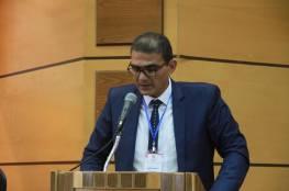 """العلوم والتكنولوجيا تنظم يوم طبي بعنوان """"أمراض الشرايين التاجية في محافظات غزة"""""""