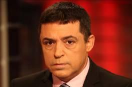 """بن كاسبيت في معاريف : """"الكابينيت"""" يرى ولا يرى و""""إسرائيل"""" تحت رحمة حماس"""
