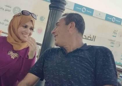 الاحتلال يطلق سراح 4 مستوطنين مشتبهين بقتل الشهيدة عائشة رابي
