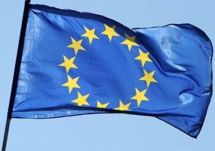 الاتحاد الأوروبي : الحديث عن بديل لدور السلطة في غزة لا اساس له