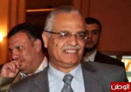 القضية الفلسطينية.. وصراع الإدارات الأمريكية ...اللواء. محمد إبراهيم