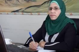 اعتقال 10 مواطنين بينهم النائب في التشريعي سميرة الحلايقة واسرى محررين
