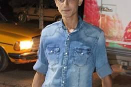 شهيد و 22 اصابة برصاص الاحتلال الاسرائيلي شرق قطاع غزة