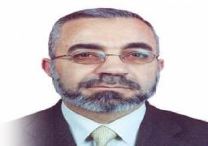 """حملة مداهمات واعتقالات في الضفة واعتقال النائب """"محمد ماهر بدر"""" في الخليل"""
