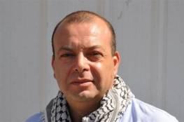 القواسمي : القدس والاقصى جوهر الصراع والمطلوب وحدة وطنية حقيقية