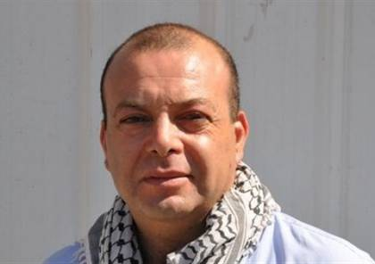 """القواسمي: تصريحات """"حماس"""" تأتي للتغطية على اعتقالها لمطلقي الصواريخ"""